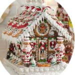 New-York-Brooklyn-Custom-Personal-Gingerbread-house-Fully-Loaded